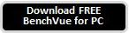 Click here to download BenchVue software for PC