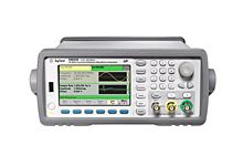 33519B 1-Channel 30 MHz Waveform Generator, No Arb