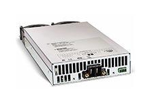 N6755A DC Power Module 20V, 50A, 500W