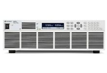 AC6801A AC6801A Basic AC Power Source, 500 VA, 270 V, 2.5 A