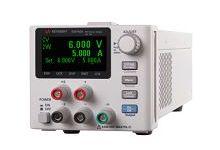 E36104A DC Power Supply, 35V, 1A, 35W