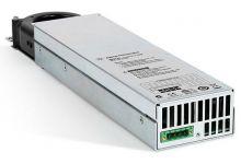 N6777A DC Power Module 150V, 2A, 300W