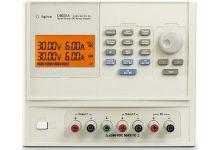 U8032A