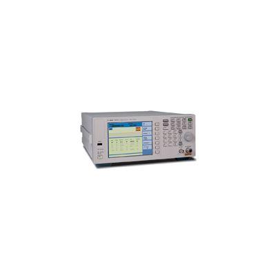 N9310A RF Signal generator 9KHz to 3.0GHz