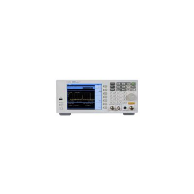 N9322C N9322C- Basic Spectrum Analyzer, 9 kHz to 7 GHz