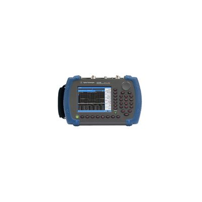 N9340B  Handheld Spectrum Analyzer, 3GHz
