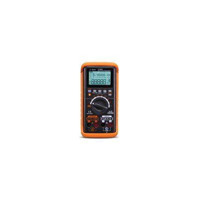 U1401B Handheld Multi-Function Calibrator or Meter