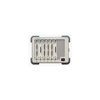 U2781A USB Card Cage