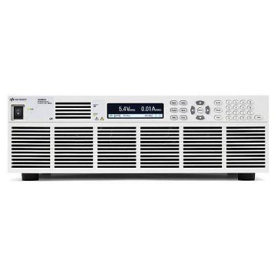AC6802A
