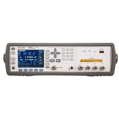 E4980AL-102