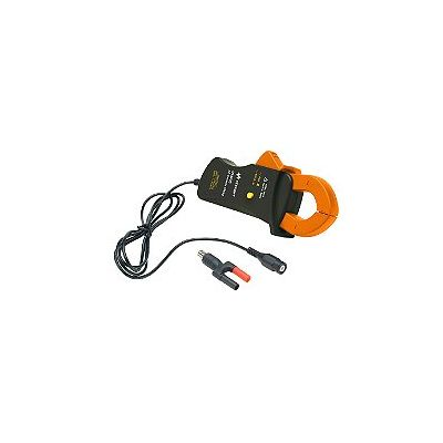 U1583B AC Current Clamp