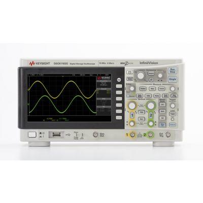 DSOX1102G