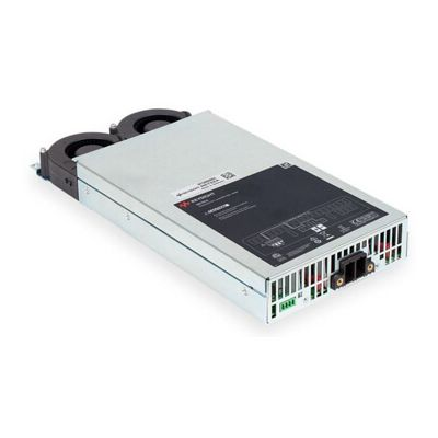N6792A DC Electronic Load Module, 1U height, 60 V, 40 A, 200W