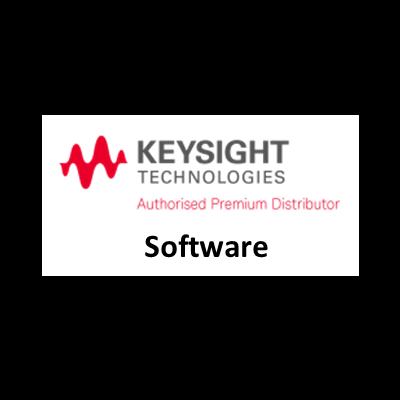 W4000D-1TP  VEE Pro 9.32 Software