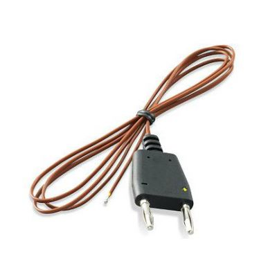 U1188A U1188A Thermocouple (K-Type)