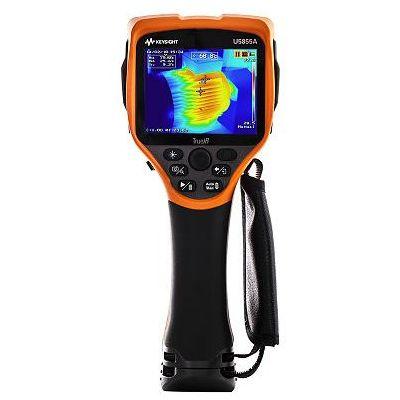 U5855A U5855A TrueIR Thermal Imager, -20-350°C