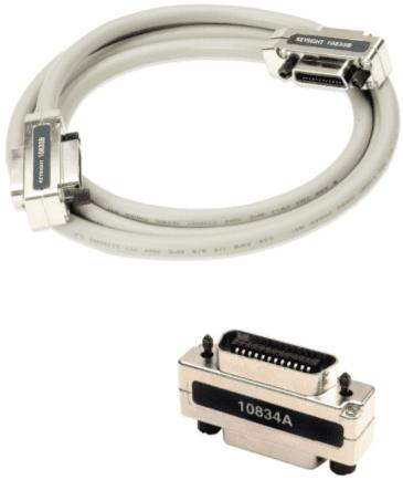 Keysight Connectivity Hardware
