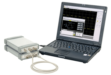 Keysight USB Modular Products